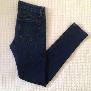 Joe's Jeans Honey Skinny Booty Fit Lorena size 26